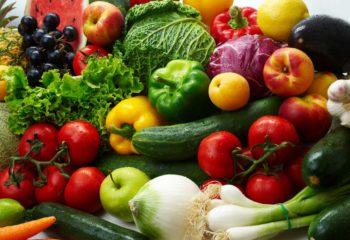 Raw-foods